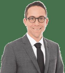 Senior Consultant bei der excent AG Bruno Eugster