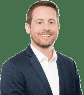 Teamleader excent AG Daniel Nussli