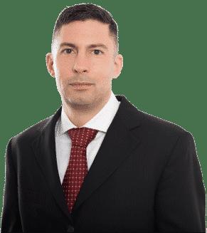 Senior Consultant der excent AG