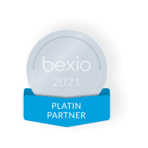 logo_excent_bexio_platin_partner